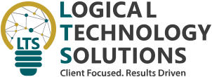 Logical Technology Solutions