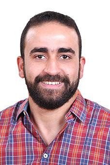 MO ABDELKHALEK